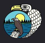 Penelakut Tribe